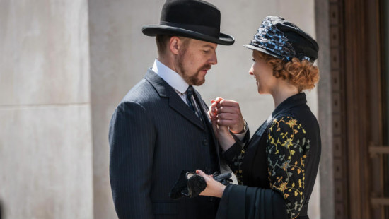 Mr.-Selfridge-S3-Frank-and-Kitty