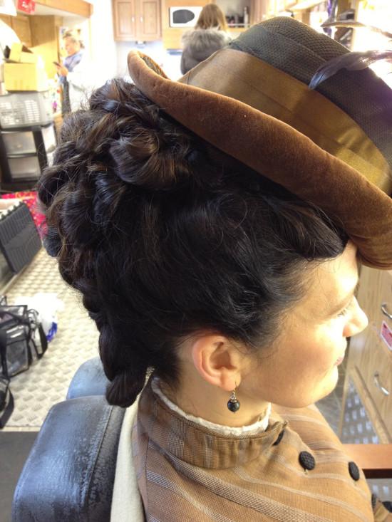 victorian-hair-1
