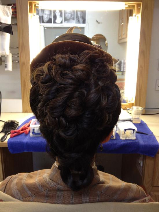 victorian-hair-2