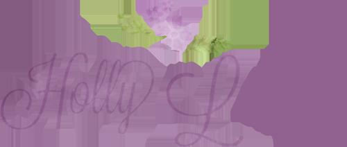 logo-holly